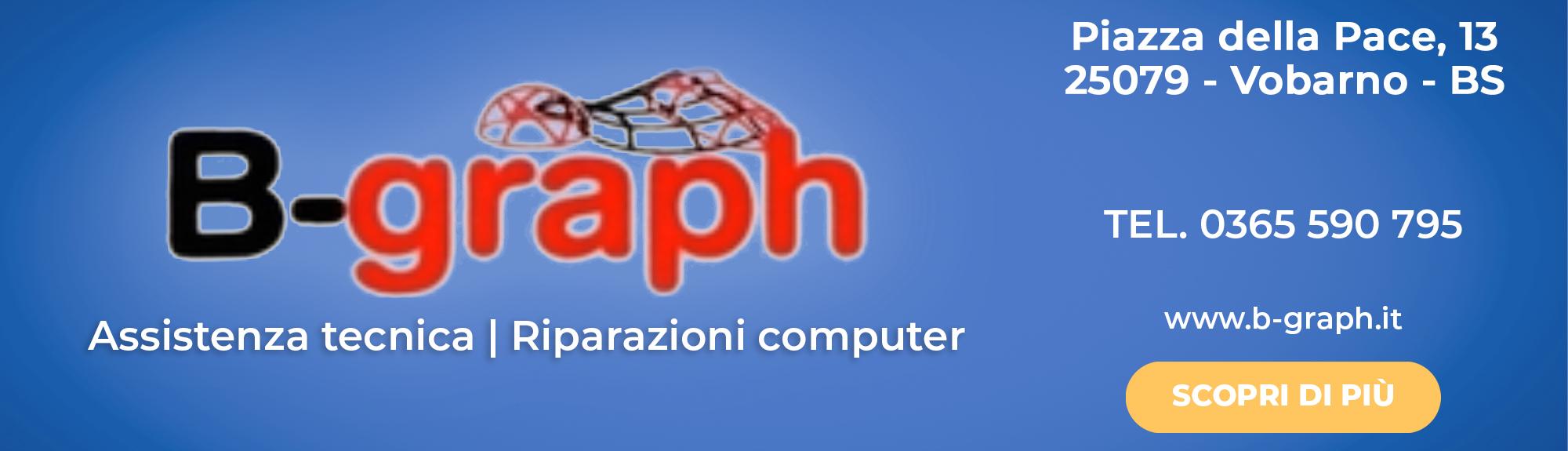 B-GRAPH