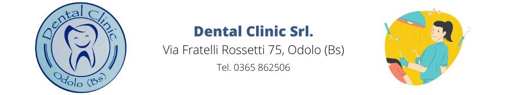 Dental Clinic - Centrale