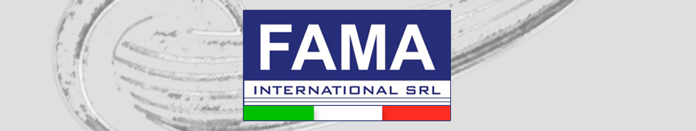 Fama - Banner Grande Slide Home