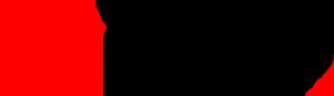Teline V